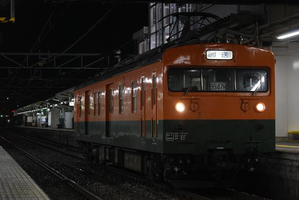 DSC_0312m