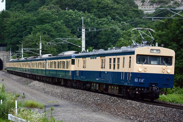 DSC_3399cm