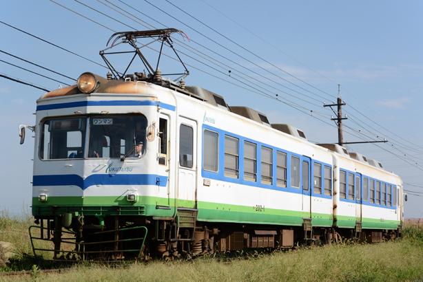 DSC_4858cm