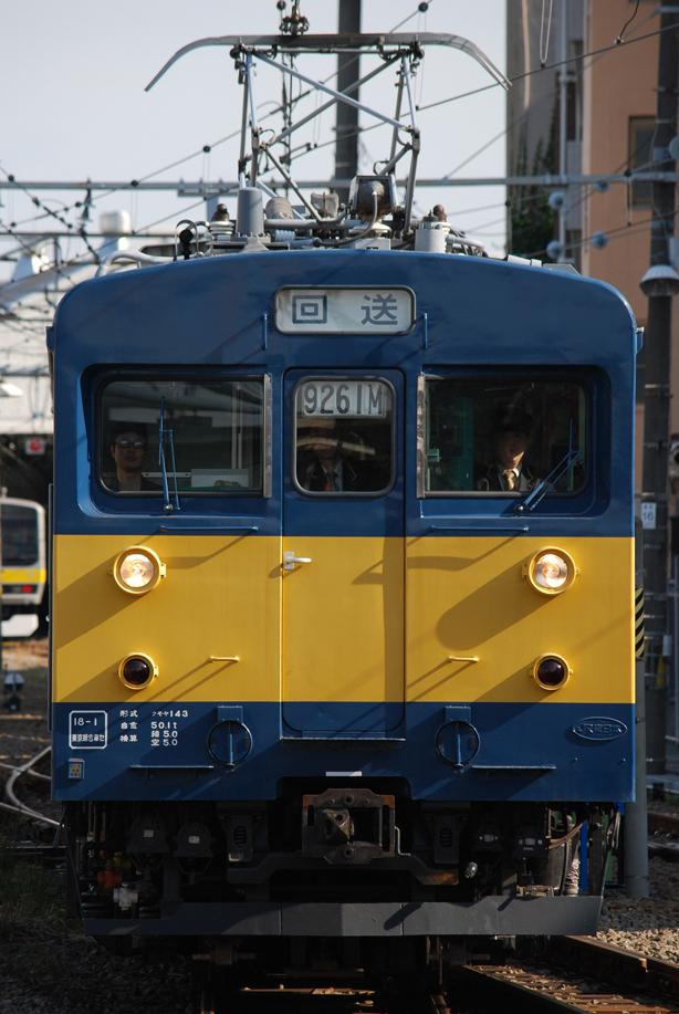 DSC_0978cm