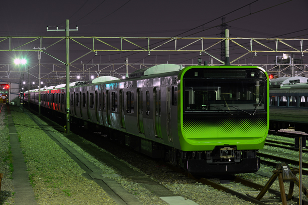 DSC_4878cm