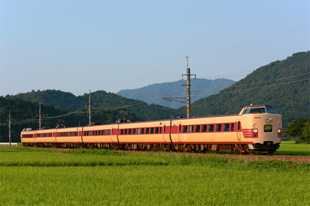 DSC_6280cm