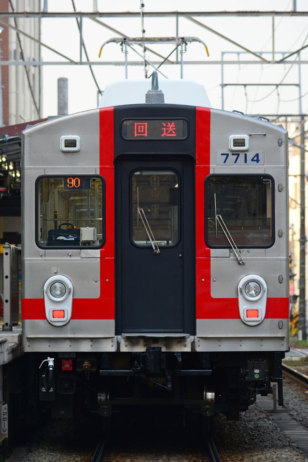 DSC_3955cm