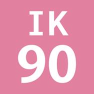 IK90m