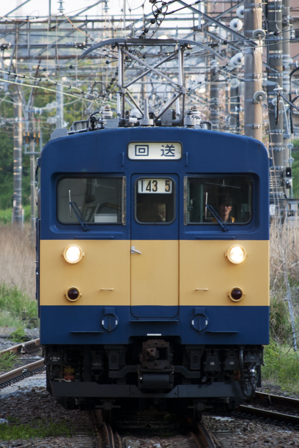DSC_0297cm