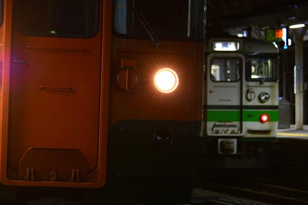 DSC_5920cm